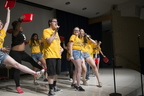 18-VPA-Theatre-Senior-Camp-0720-SW-128