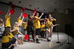 18-VPA-Theatre-Senior-Camp-0720-SW-129