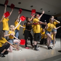 18-VPA-Theatre-Senior-Camp-0720-SW-130