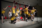 18-VPA-Theatre-Senior-Camp-0720-SW-131