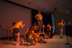 18-VPA-Theatre-Senior-Camp-0720-SW-132