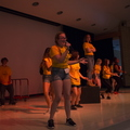 18-VPA-Theatre-Senior-Camp-0720-SW-133