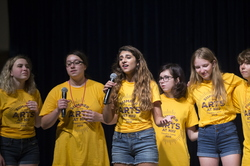 18-VPA-Theatre-Senior-Camp-0720-SW-134