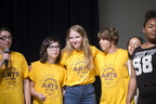 18-VPA-Theatre-Senior-Camp-0720-SW-135
