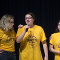 18-VPA-Theatre-Senior-Camp-0720-SW-136
