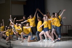 18-VPA-Theatre-Senior-Camp-0720-SW-137