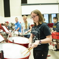18-Percussion Camp Second Day-0724-DG-020