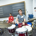 18-Percussion Camp Second Day-0724-DG-072