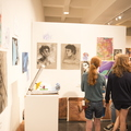 18-Art Camp Show-0720-WD-05