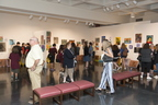 18-Art Camp Show-0720-WD-06
