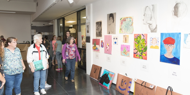 18-Art Camp Show-0720-WD-08