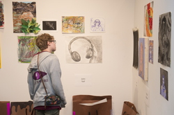 18-Art Camp Show-0720-WD-09
