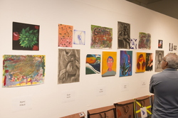 18-Art Camp Show-0720-WD-10