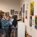 18-Art Camp Show-0720-WD-12