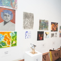 18-Art Camp Show-0720-WD-15
