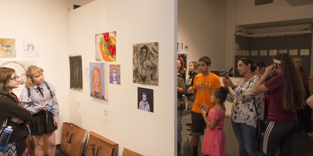 18-Art Camp Show-0720-WD-17
