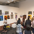 18-Art Camp Show-0720-WD-23