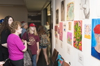 18-Art Camp Show-0720-WD-27