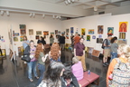 18-Art Camp Show-0720-WD-29