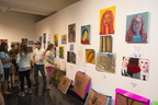 18-Art Camp Show-0720-WD-32