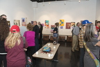 18-Art Camp Show-0720-WD-34