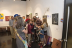 18-Art Camp Show-0720-WD-35