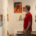 18-Art Camp Show-0720-WD-37