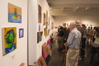 18-Art Camp Show-0720-WD-51