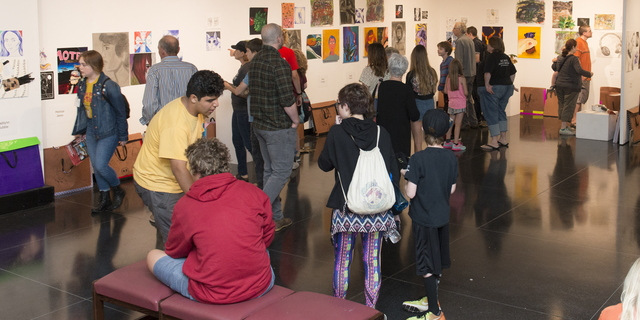18-Art Camp Show-0720-WD-53