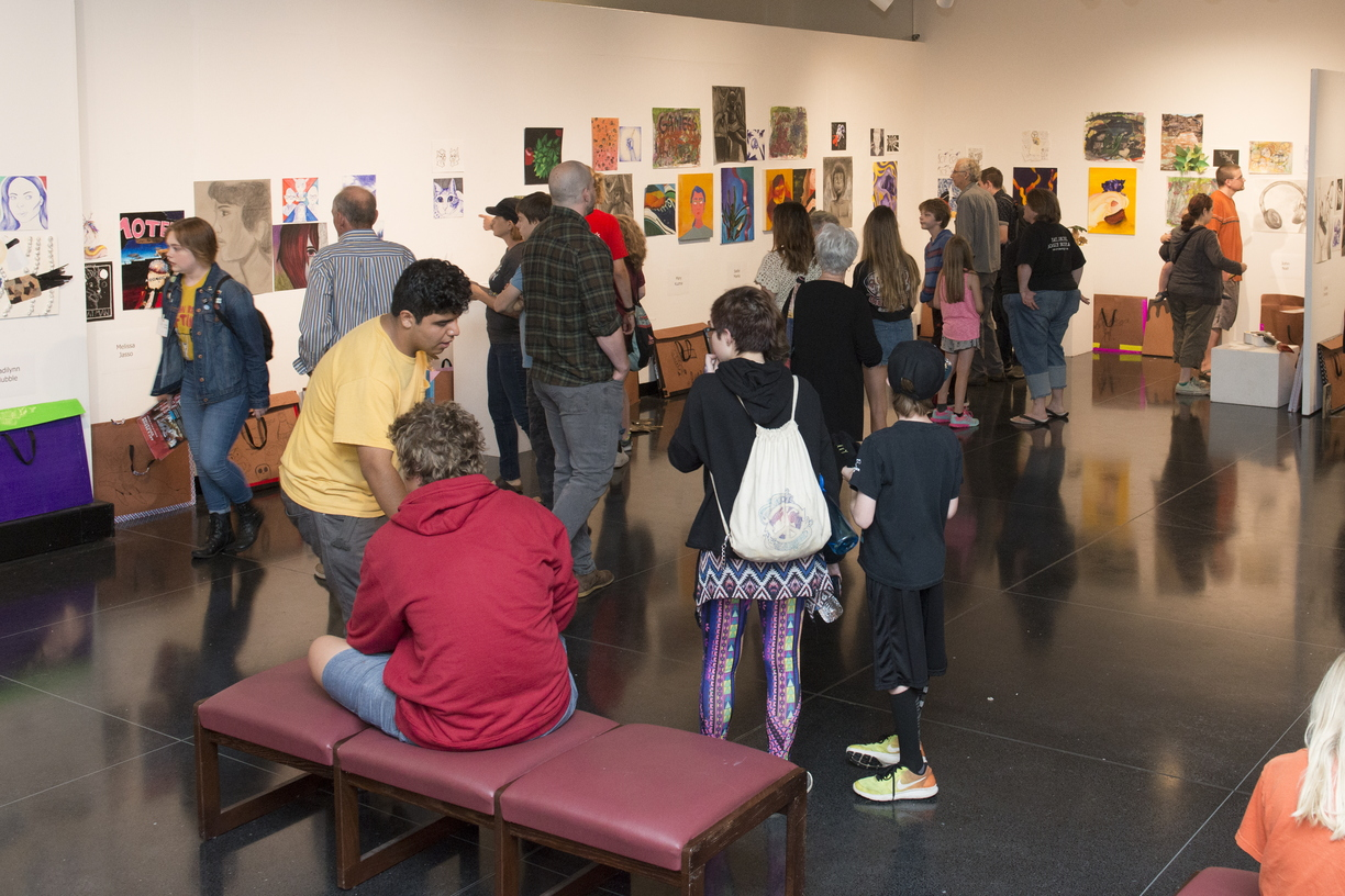 18-Art_Camp_Show-0720-WD-53.jpg