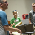 18-Percussion Camp Third Day-0725-DG-006