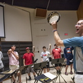 18-Percussion Camp Third Day-0725-DG-034