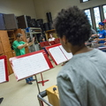 18-Percussion Camp Third Day-0725-DG-059