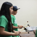 18-Percussion Camp Final Day-0726-DG-031