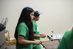 18-Percussion Camp Final Day-0726-DG-032