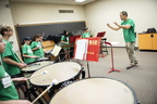 18-Percussion Camp Final Day-0726-DG-037