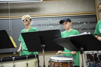 18-Percussion Camp Final Day-0726-DG-043