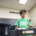 18-Percussion Camp Final Day-0726-DG-045