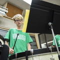 18-Percussion Camp Final Day-0726-DG-057