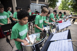 18-Percussion Camp Final Day-0726-DG-130