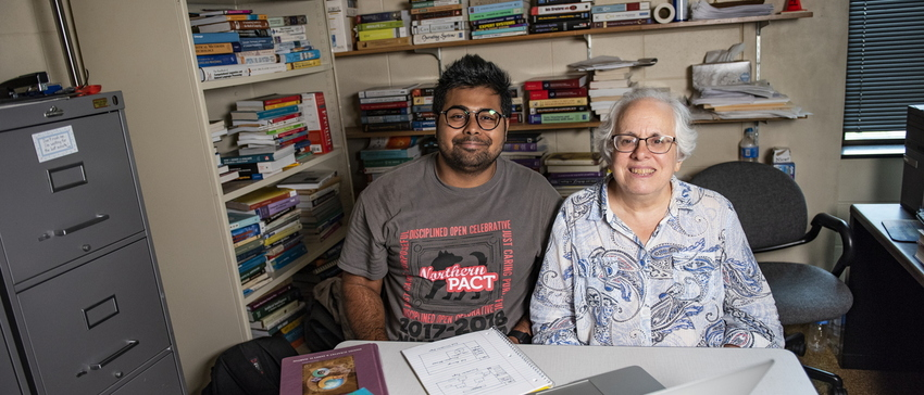 18-Shobhit Srivastava and Dr. Reva Freedman-0723-DG-024
