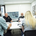 18-SROP Myiesha Hunt Dr. Jack King and Dr. Carol Walt-0807-DG-046