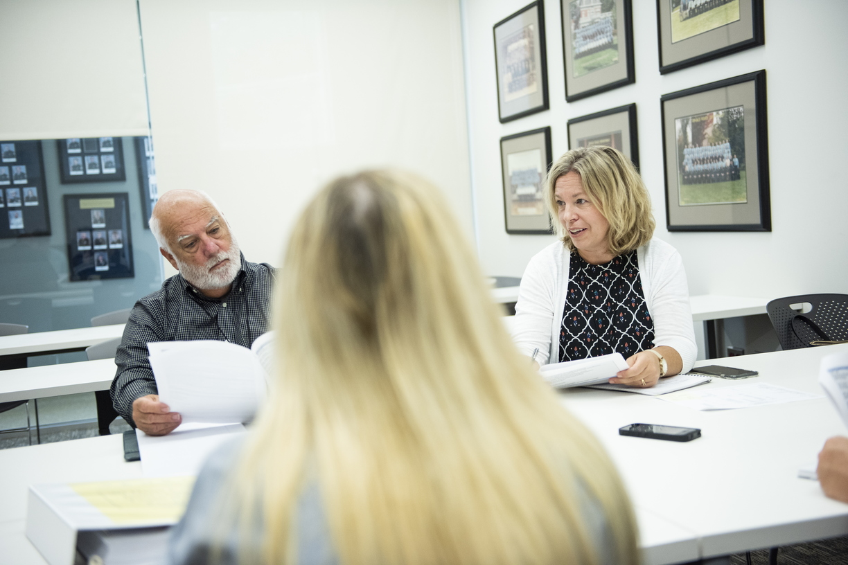 18-SROP Myiesha Hunt Dr. Jack King and Dr. Carol Walt-0807-DG-047.JPG