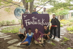 18-The Fantasticks-0811-WD-097