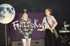 18-The Fantasticks-0811-WD-205