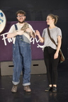 18-The Fantasticks-0811-WD-214