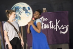 18-The Fantasticks-0811-WD-223