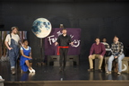 18-The Fantasticks-0811-WD-345