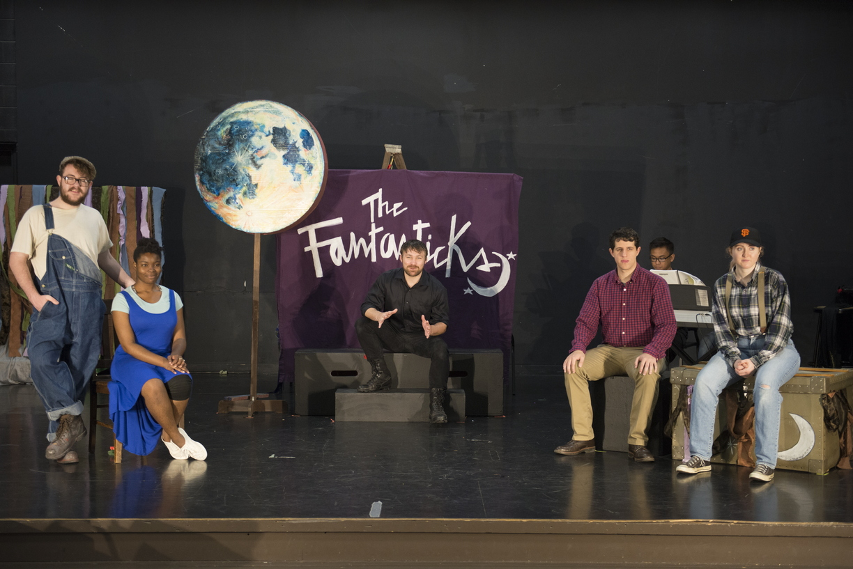 18-The_Fantasticks-0811-WD-366.jpg
