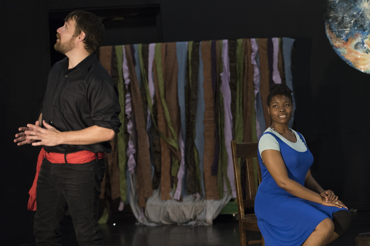 18-The_Fantasticks-0811-WD-432.jpg